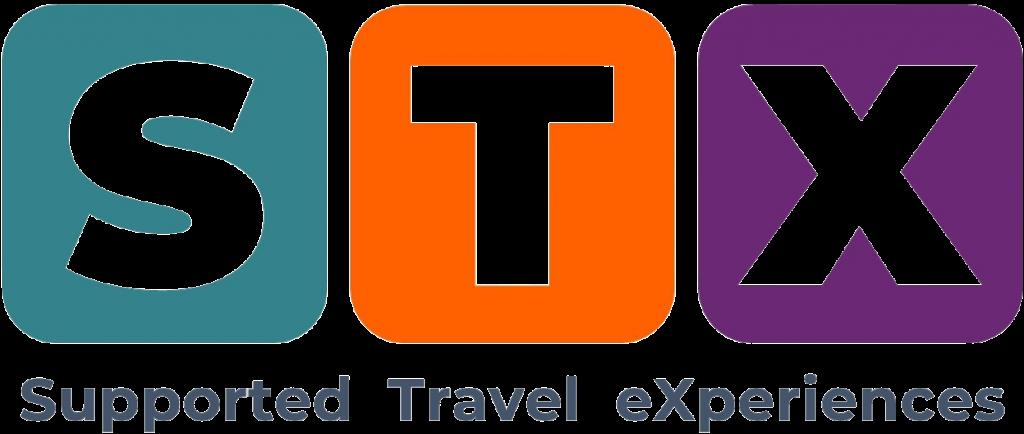STX Logo Transparent.png