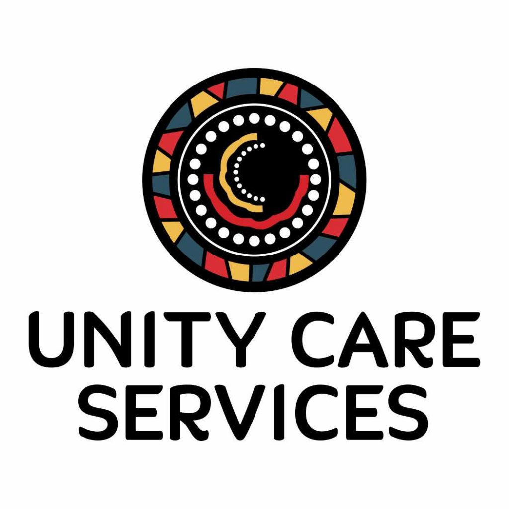 Unity Care Services Logo-Final.jpg
