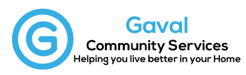Gaval logo in PNG.png