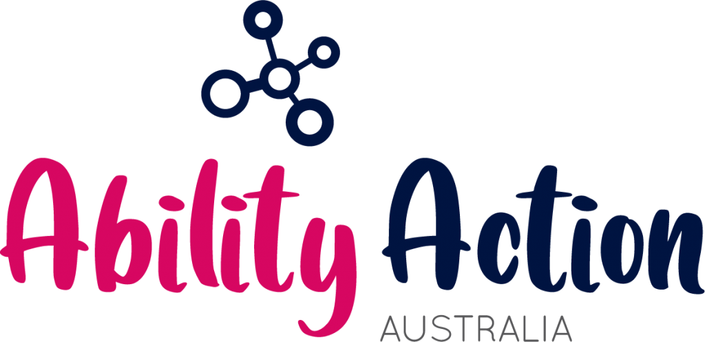 Ability Action Australia RGB .png