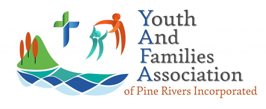 YAFA Logo Full Name white background.jpg