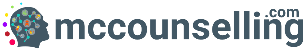 mccounselling-logo3-color-large.png