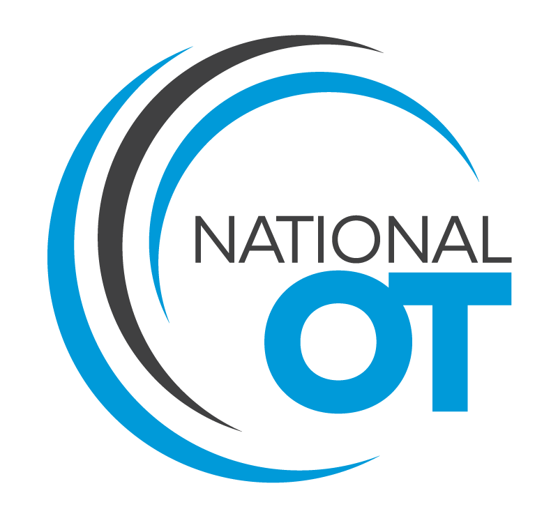NATIONAL-OT-Primary-Logo-800x740 TRANSPARENT BLACK.png