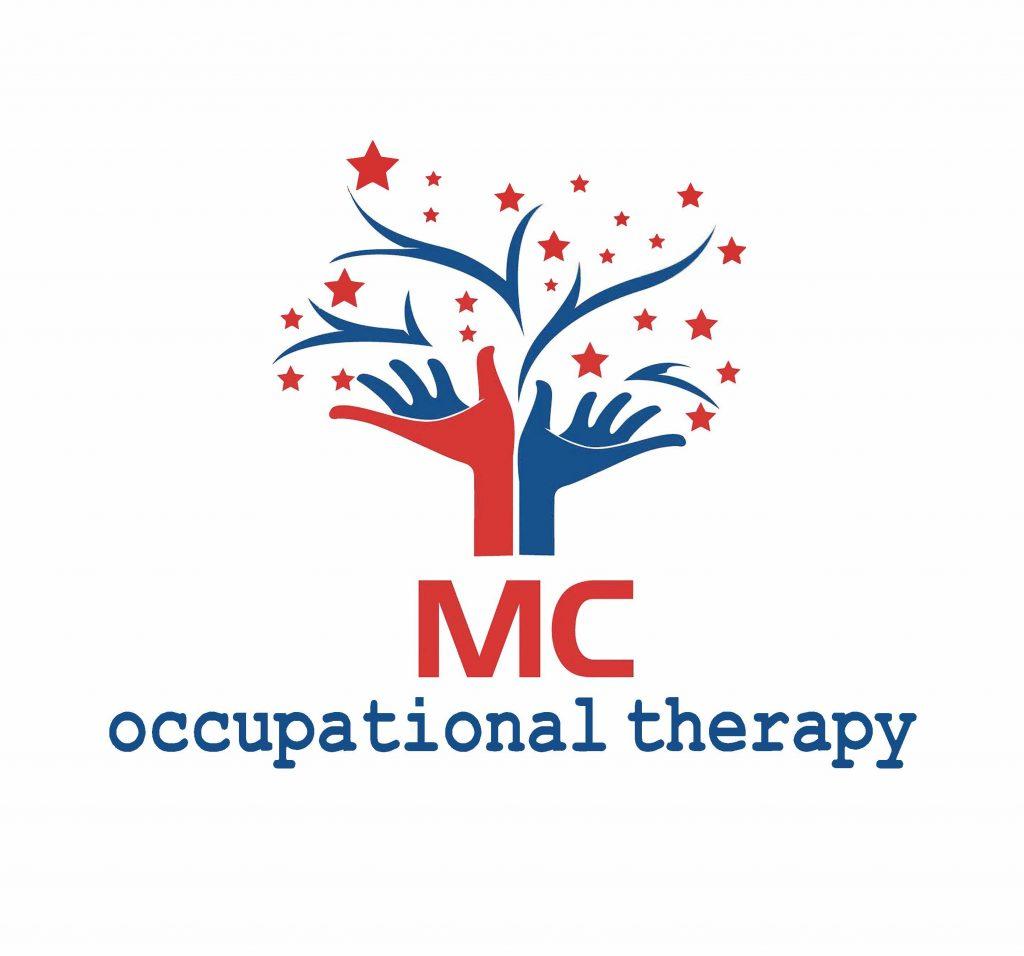 MC OT1.jpg