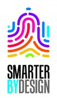 Smarter By Design - Logo on White.jpg