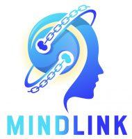 Mindlink-Logo.jpg