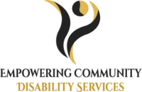 Empowering Community Disablility Services - Logo.png