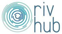 Riv Hub_RGB_72dpi.jpg