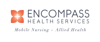 Encompass Health Services RGB.png