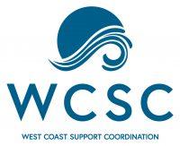 WCSC-Logo-Colour.jpg