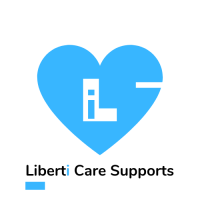 Liberti Care Supports (1).png