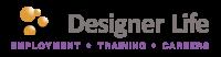 DesignerLife1_png1.png