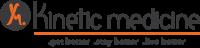 KM_Logo_tagGSL.png