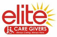 elite-care-givers-logo-300x197.jpg