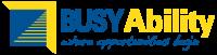 logo-busyability.png