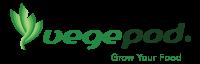 Vegepod Logo Master CMYK Tagline Final 300dpi.png