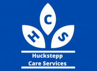 Hucsktepp Care Services Logo (1).png