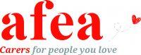 AFEA_logo_large.jpg