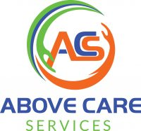 Above Care Services.jpg