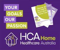 HCA Home logo.jpg