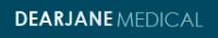 DearJane_Medial_Logo.png