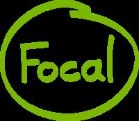 Focal logo_green_rgb.jpg.png