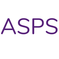 ASPS.png