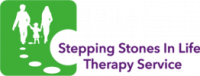 cropped-Stepping_Stones_in_Life_logo.png