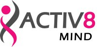 Activ8-Mind-Logo-Pic.jpg