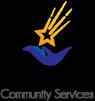 HCCS_Logo.png