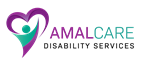 Amal Care Logo.png