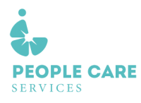 PEOPLE CARE SERVICES LOGO.png