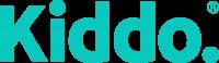 KDO-Logo-Teal-Reg.png