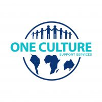 ONE_CULTURE_LOGO_NEW_BLUE.jpg