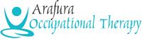 arafuna.png