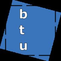 BTU logo.png