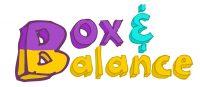 New-Logo-1-wht-bckg.jpg
