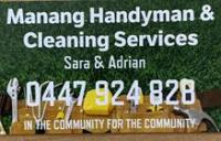 Manang Business Card.png