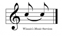 Winnie's Music logo.png