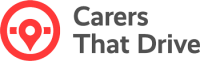 carers_that_drive_logo.png