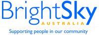 BrightSky logo.jpg