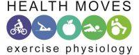 healthmoves.jpg