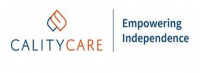Cality Care Logo.png