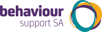 Behaviour Support SA_Colour logo.png