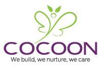Cocoon-Logo new.jpg