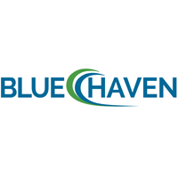 /wp-content/uploads/2019/06/blue-haven-amended.png