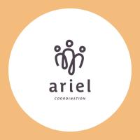 Ariel Coordination Social Logo (2).png
