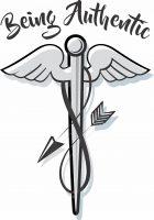 logo Devina.jpg