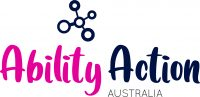 Ability Action Australia CMYK.jpg