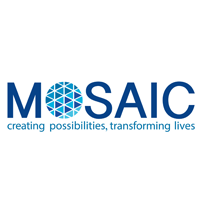 /wp-content/uploads/2019/06/mosiac.png